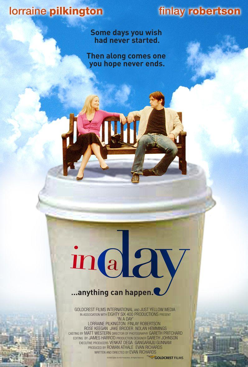 Тот самый день (2006) DVDRip